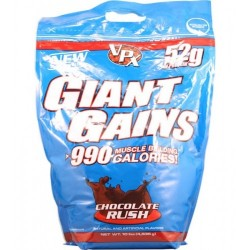 vpx giant gains