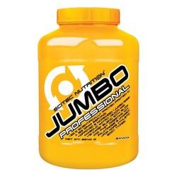 Jumbo Professionnal 3240
