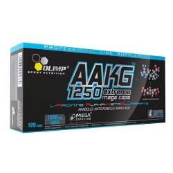 AAKG Extreme 1250