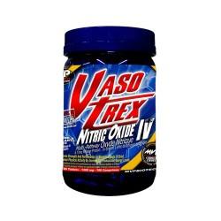 vasotrex mvp