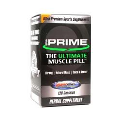 Prime usp labs