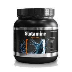 qnt glutamine