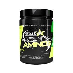 stacker aminos essential